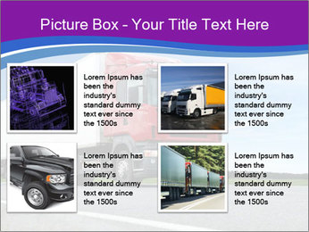 0000083682 PowerPoint Template - Slide 14