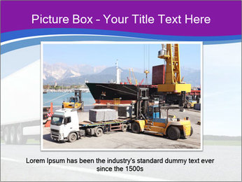 0000083682 PowerPoint Templates - Slide 15
