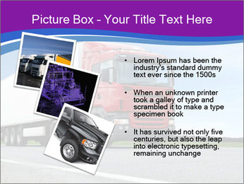 0000083682 PowerPoint Templates - Slide 17