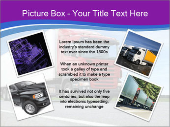 0000083682 PowerPoint Templates - Slide 24