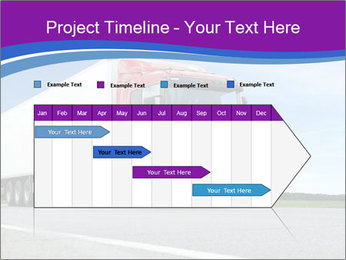 0000083682 PowerPoint Templates - Slide 25