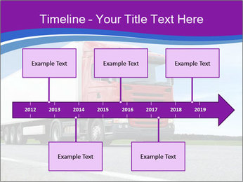 0000083682 PowerPoint Templates - Slide 28