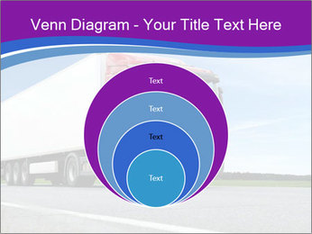 0000083682 PowerPoint Templates - Slide 34
