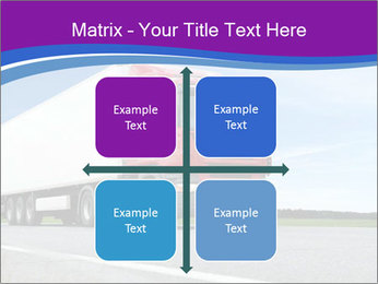 0000083682 PowerPoint Templates - Slide 37