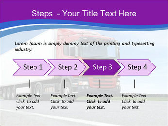 0000083682 PowerPoint Template - Slide 4