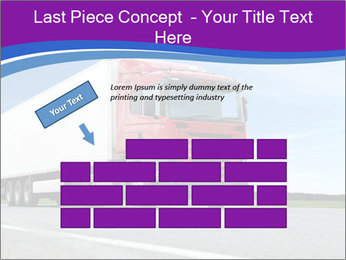 0000083682 PowerPoint Templates - Slide 46