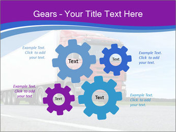 0000083682 PowerPoint Template - Slide 47