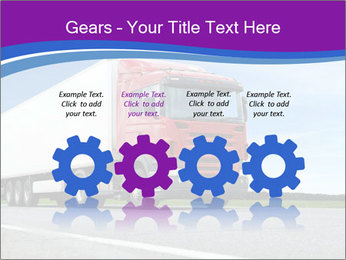 0000083682 PowerPoint Templates - Slide 48