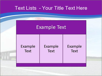 0000083682 PowerPoint Templates - Slide 59