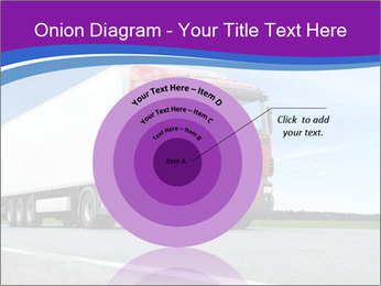 0000083682 PowerPoint Templates - Slide 61