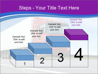 0000083682 PowerPoint Templates - Slide 64