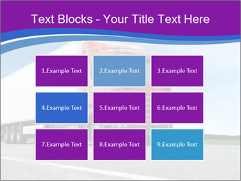 0000083682 PowerPoint Templates - Slide 68