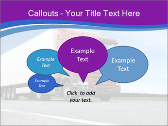 0000083682 PowerPoint Templates - Slide 73