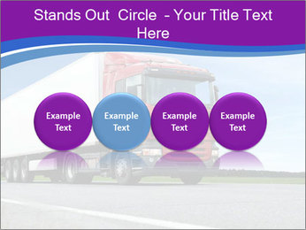 0000083682 PowerPoint Templates - Slide 76