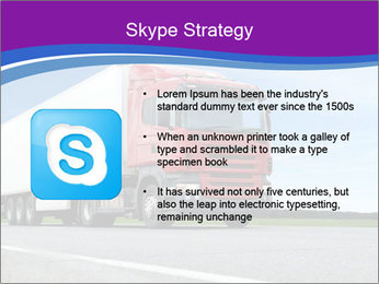 0000083682 PowerPoint Template - Slide 8