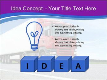 0000083682 PowerPoint Template - Slide 80