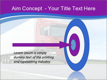 0000083682 PowerPoint Template - Slide 83