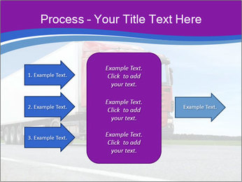 0000083682 PowerPoint Templates - Slide 85