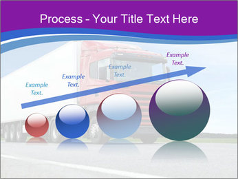 0000083682 PowerPoint Templates - Slide 87