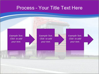0000083682 PowerPoint Templates - Slide 88