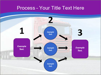 0000083682 PowerPoint Template - Slide 92