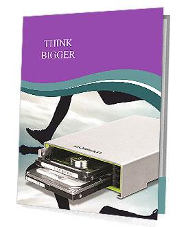 0000083683 Presentation Folder