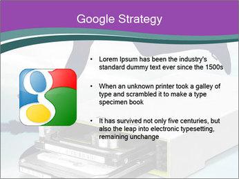 0000083683 PowerPoint Template - Slide 10