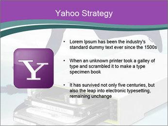 0000083683 PowerPoint Template - Slide 11