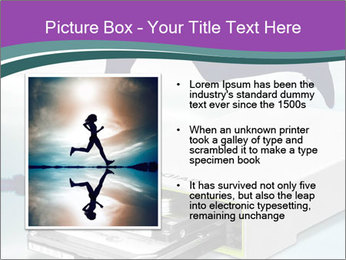 0000083683 PowerPoint Template - Slide 13
