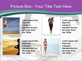 0000083683 PowerPoint Template - Slide 14