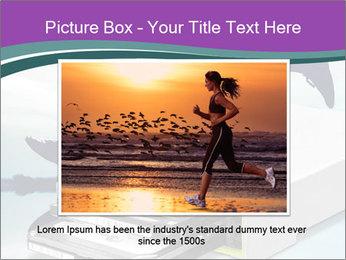 0000083683 PowerPoint Template - Slide 15