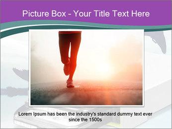 0000083683 PowerPoint Template - Slide 16