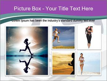 0000083683 PowerPoint Template - Slide 19