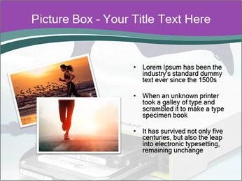 0000083683 PowerPoint Template - Slide 20