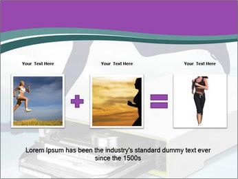 0000083683 PowerPoint Template - Slide 22