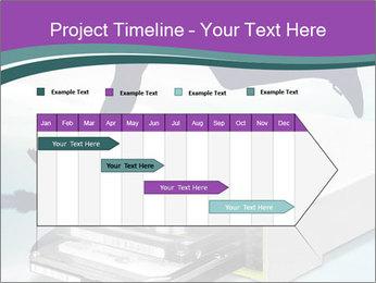 0000083683 PowerPoint Template - Slide 25