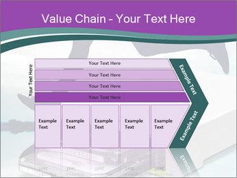 0000083683 PowerPoint Template - Slide 27