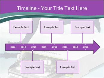 0000083683 PowerPoint Template - Slide 28