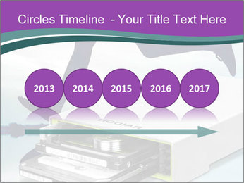 0000083683 PowerPoint Template - Slide 29