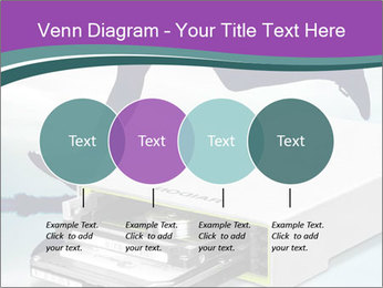 0000083683 PowerPoint Template - Slide 32