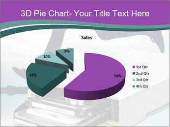 0000083683 PowerPoint Template - Slide 35
