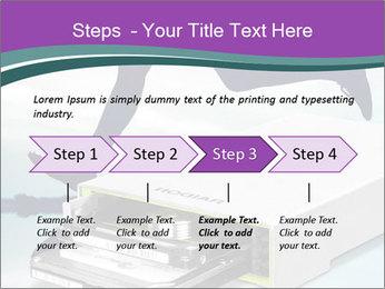 0000083683 PowerPoint Template - Slide 4