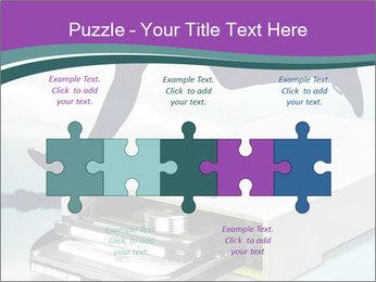 0000083683 PowerPoint Template - Slide 41