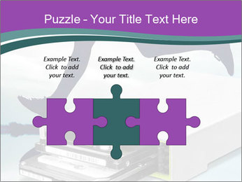 0000083683 PowerPoint Template - Slide 42