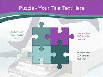 0000083683 PowerPoint Template - Slide 43
