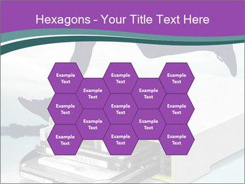 0000083683 PowerPoint Template - Slide 44