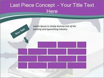 0000083683 PowerPoint Template - Slide 46