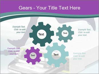 0000083683 PowerPoint Template - Slide 47