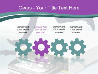 0000083683 PowerPoint Template - Slide 48