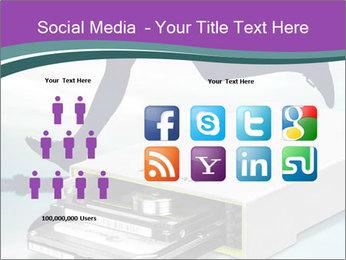 0000083683 PowerPoint Template - Slide 5
